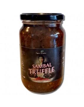 Sambal Truffle 350g